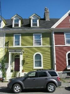 House for sale/lease - 29 Gower Street