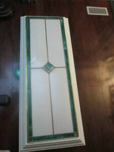 DECORATING CEILING LIGHT FOR SALE
