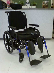 All Kinds Of Used Wheelchairs Customized Just For You.