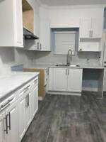$2300 / 3br  House for Rent (60 Th Ave and F
