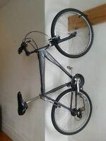 2 vélo de montagnes / 2 montain bikes - $450