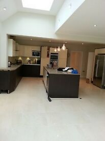 PROPERTIZE HIGH QUALITY PROFESSIONAL PAINTER AND DECORATORS AND BUILDERS AVAILABLE ACROSS LONDON