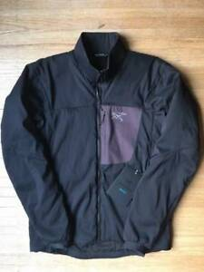 Arcteryx Proton LT jacket - new with tags (men's medium)