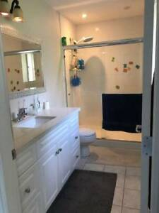 $2800 / 4br - Renovated Home for Rent - 3200sq ft - Nov 01