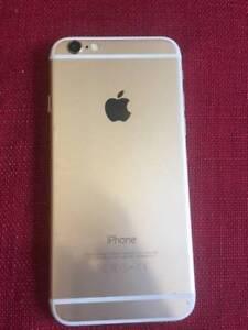 iPhone 6 - like new - $ 175