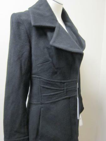 Womens Winter Coats Size 3x Ebay