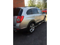 chevrolet-captiva-4x4-ltx-2-0-Diesel-Full-Leather