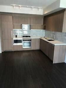 1br - 578ft2 - Park Avenue - Surrey - BRAND NEW 1 Bed 1 Bath