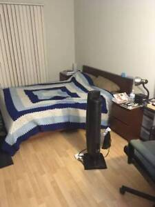 1 bedroom apartment - FURNISHED in Vancouver (5018 Clarendon St.