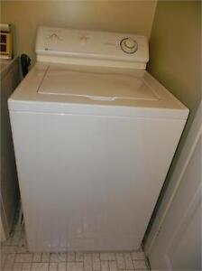 LAVEUSE MAYTAG -PERFORMA
