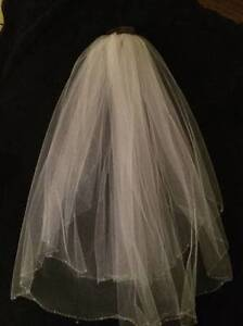 Bridal Accessories for sale **Brand New**