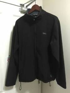 Men's Regatta Shell Jacket XXL - $15