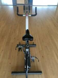 Keiser M3 Spin Bikes For Sale