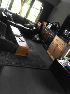 Avail Sept 2nd! Nice reno'd room/house in central location