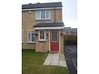2 bedroom house in Lime Vale Way, Bradford, BD6