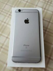 Iphone 6s + Panasonic Home cinema READ DESCRIPTION
