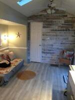 ++LINDELL BEACH HOLIDAY RESORT - NICEST UNIT IN THE PARK++