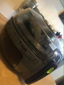 【T-fal】Actifry Family