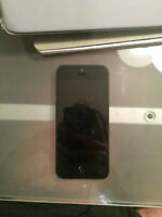 iPhone 5 for sale FIDO