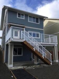 $2900. 3 Bedroom/2.5 Bath Beautiful Brand New Home w/ Ocean View