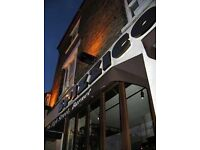 Pizza|Pasta Chef required for busy Barnet restaurant