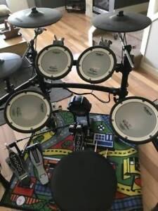 Roland TD-15 V-Drums