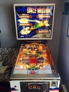 Williams Space Time Pinball, and user manual