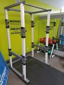 fitness equipment for sale 2