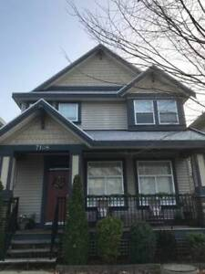 EVERYTHING INCLUDED - Brand New 4 Bedroom house (Clayton Heights