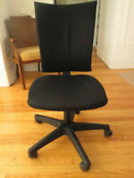 Office Chair - $20 (Outremont)