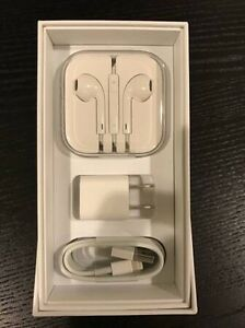 iPhone 6 - 128GB - Rogers - New Apple Refurb + cases Downtown-West End Greater Vancouver Area image 6