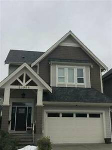 House For Sale With Amazing Views (Langley, Willoughby Heights)