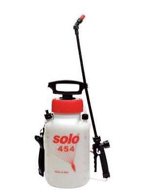 Solo 454v 1.5-gallon Hdpe Handheld Sprayer