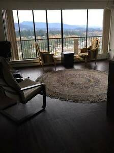 $2100 / 2br - Beautiful 2 bedrooms, 2 Bath (North Vancouver) North Shore Greater Vancouver Area image 2