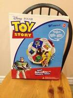 Disney toy story giant rollaBall