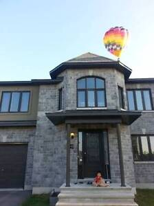 New 5 BDR Home in Aylmer - $2,099/month