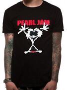 Pearl Jam T Shirt