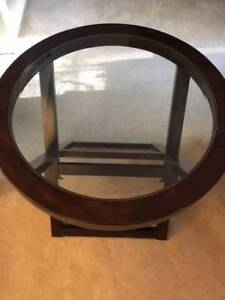 coffee tables for sale