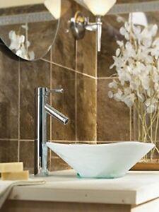Robinet pour lavabo vasque
