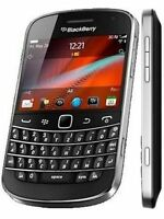 BLACKBERRY 9900 BOLD UNLOCK/DEVERROUILLER - NEUF‏