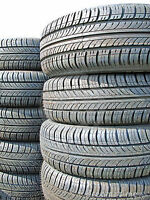 """DO U NEED A SET OF 17"""" TIRES? CHECK OUR LIST TO FIND YOUR SIZE"""