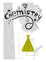Chemistry & Science tuitions