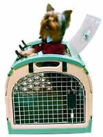 PET AND HOME CARRIER BRAND NEW