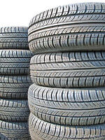 """DO U NEED A SET OF 15"""" TIRES? CHECK OUR LIST TO FIND YOUR SIZE"""