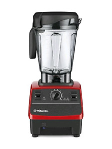 Vitamix 5200 with personal cup adapter