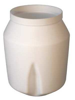 Kushlan Products 450-3 Cement Mixer Drumfor 450dd