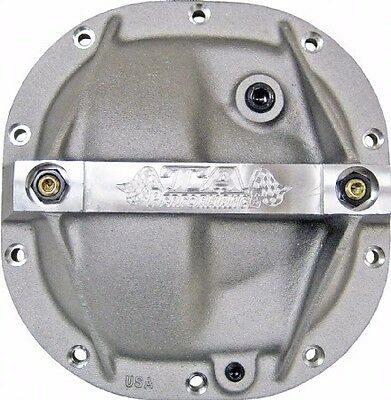 TA PERFORMANCE 1806 05-14 FORD MUSTANG REAR DIFFERENTIAL SUPPORT COVER 8.8 NEW for sale  Mont Belvieu