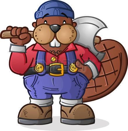 Beavers Boots