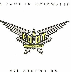 Or-All-Around-Us-by-A-Foot-in-Coldwater-CD-Nov-2008-Wounded-Bird