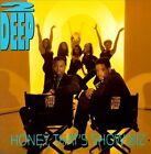 Bone Thugs-N-Harmony Music Cassettes